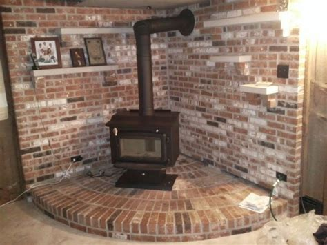 Wood Fireplace Chimney by Chimneys Outdated Fireplace Insert Installation