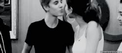 justin bieber love you gif tumblr justin bieber love gif find share on giphy