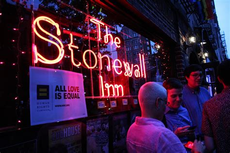 top gay bars nyc gay lesbian lesbian gay bars and events time out