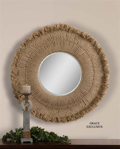 41 best mirrors images on accent furniture bat