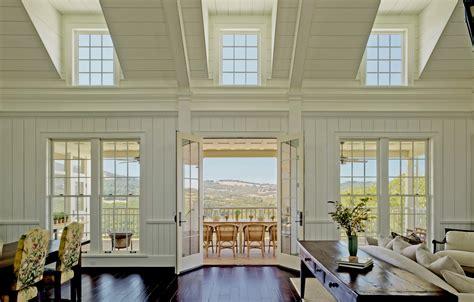 Grand Interior grand interior spaces white gunpowder