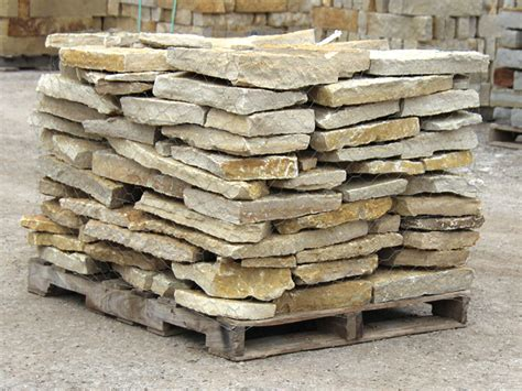 top 28 flagstone pallet price eco mulch and sod new york flagstone hearths natural stone