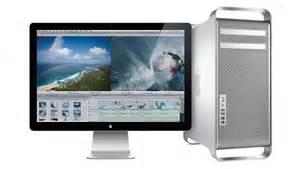 Mac pro mid 2012 review macworld uk
