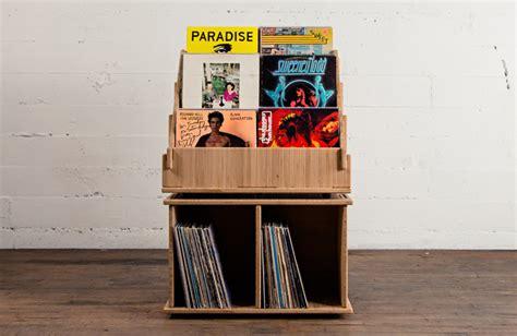 vinyl schrank charmant vinyl schrank ideen die kinderzimmer design