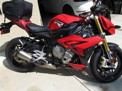 camarillo bmw inventory bmw s 1000 motorcycles for sale in camarillo california