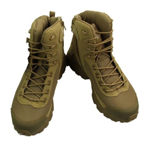army boots for sale get cheap boots for sale aliexpress