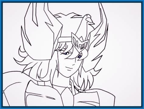 imagenes para dibujar a lapiz de dibujos animados fotos de dibujos anime a lapiz archivos imagenes de dibujos