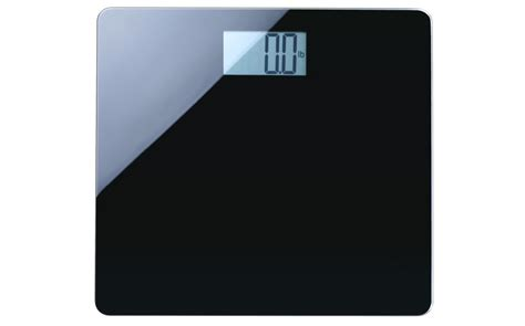 talking bathroom scale american weigh 330cvs talking bathroom scale 330 x 0 2lb