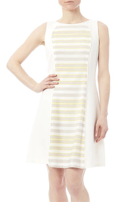 209 wst sleeveless dress from michigan by boutique emmanuel shoptiques