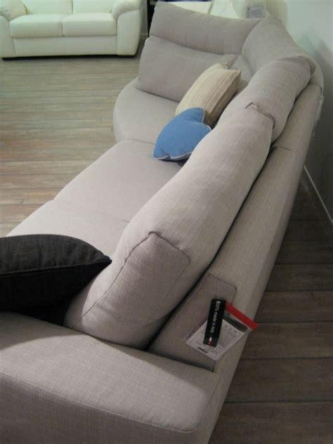 divano doimo prezzo divano palace doimo salotti divani a prezzi scontati