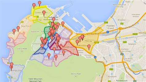 Load Shedding Western Cape by How To Find Free Wifi In Cape Town Htxt Africa