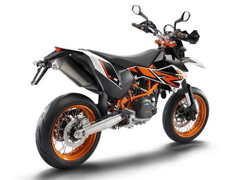 Ktm 690 R Supermoto 2014 Ktm 690 Smc R Bikes Doctor