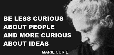 madam query scientist biography in hindi marie curie quotes quotesgram