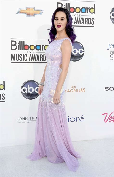 music awards 2012 video katy perry 2012 billboard music awards 02 gotceleb