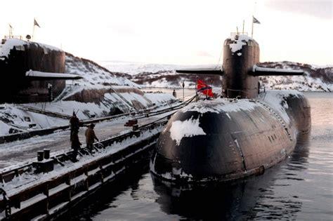seconde dei russi polo nord 2020 la guerra mondiale tra i ghiacci scomparsi