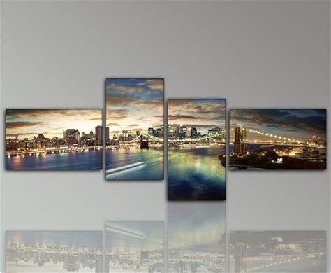 moderne wandbilder wohnzimmer inspirierend wandbilder f 252 r wohnzimmer sch 246 n home ideen