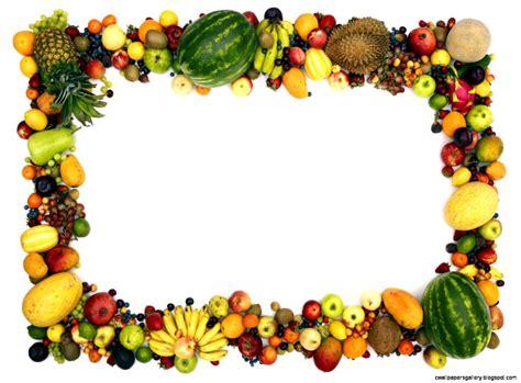 vegetable garden clip vegetable garden border clip wallpapers gallery