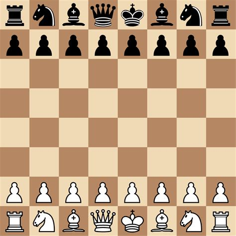 chess best move chess www imgkid the image kid has it