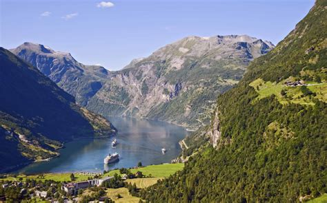 fjord office london luxury holidays the fjords discover dramatic landscapes