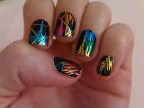 cool nail designs nail designs hair styles