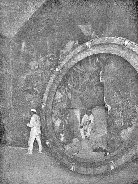 The Philadelphia Experiment Tesla Philadelphia Experiment Sur Une S 233 Lection Des