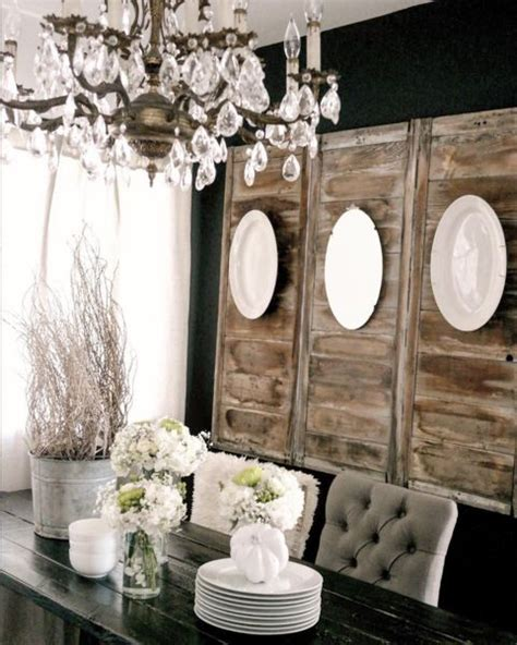 how to decorate a dining room wall 17 best ideas about plates on wall on plate