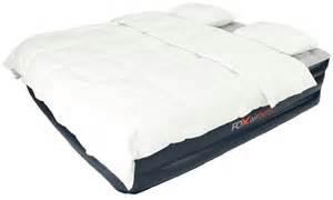 cing air mattress new king size raised air mattress best guest
