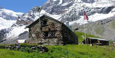 Feuerstellen Zentralschweiz by Wanderung Fridolinsh 252 Tten Claridenh 252 Tte Wegwandern Ch