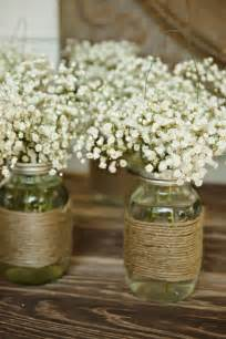 jar table centerpieces beautiful bridal 13 most beautiful jar centerpieces