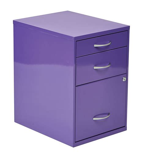 office storage cabinet with lock 3 drawer letter colorful metal office file storage cabinet w lock desks home