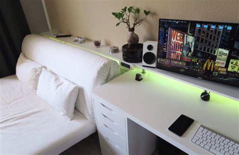 gaming setup ideas  pinterest pc gaming setup