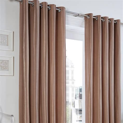 microgestin mood swings interlined curtains 28 images silhouette interlined
