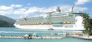 Caribbean freedom of the seas deck plan freedom of the seas shots from