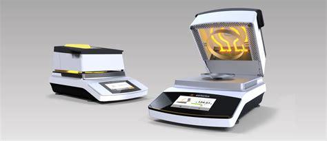 designhäuser bilder ma37 und ma160 corpus c design agentur product design