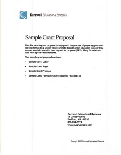 Grant Specialist Cover Letter by Sle Cover Letter For Grant Application Gmagazine Co