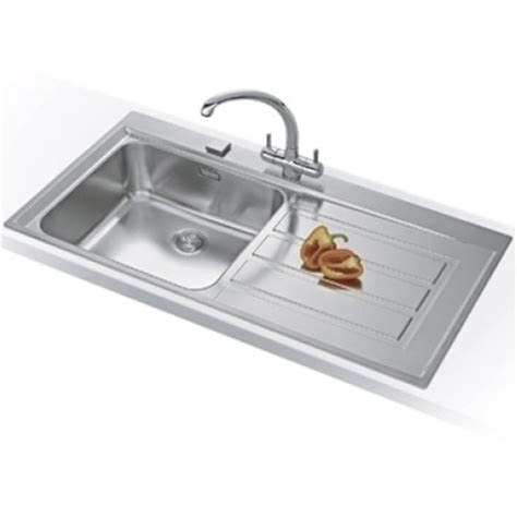 franke kitchen sinks uk franke kitchen sinks uk franke uk single bowl 1000mm x