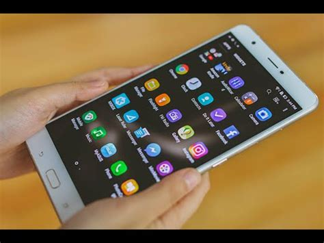 large android phones best big android phones to buy in 2016 top 10 phablets