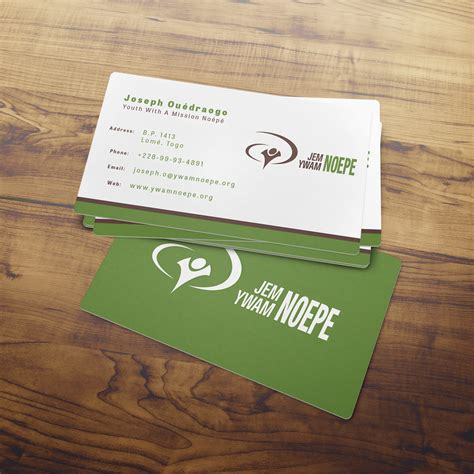 avery business card templates for open office avery label templates for openoffice choice image