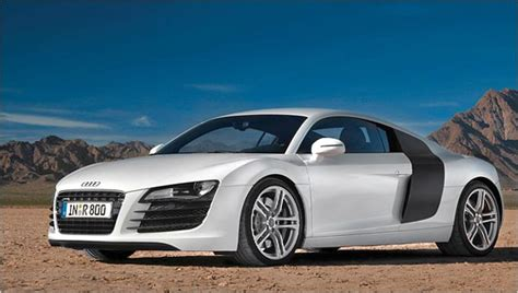how cars run 2008 audi r8 on board diagnostic system review 2008 audi r8 test drive the new york times
