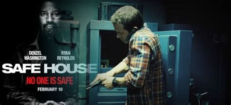 safe house full movie watch safe house online full movie for free