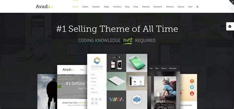 theme avada cafe unlimited possibilities with avada wordpress theme