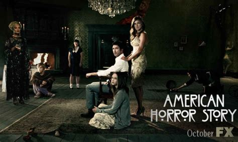 American Horror Story Murder House by The Real Quot American Horror Story Quot Murder House In L A
