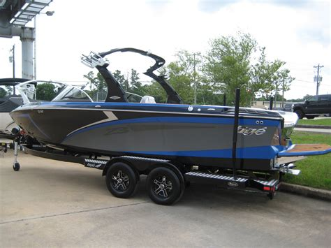 tige boats chilliwack tige z3 boats for sale boats