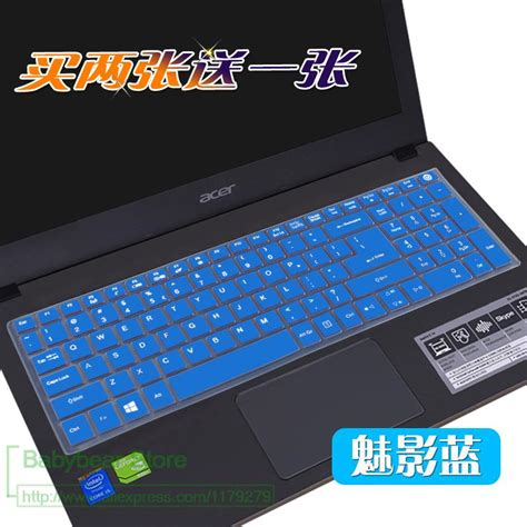 Keyboard Protector Acer acer laptop keyboard protector reviews shopping acer laptop keyboard protector reviews