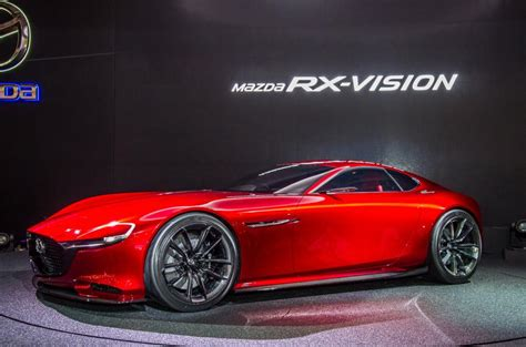 tokyo motor show tokyo motor show 2015 show report and picture gallery