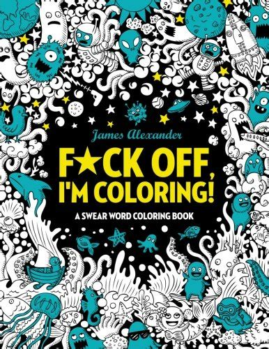 f ck it i m coloring swear word coloring book books cheapest copy of f ck i m coloring swear word