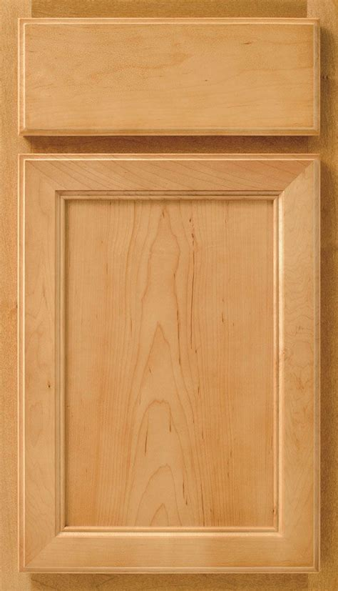 landen flat panel cabinet doors aristokraft 1000 images about cabinets on pinterest