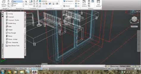 autocad 2007 tutorial for beginners english artchitecture autocad architecture tutorial for beginner