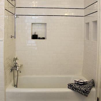 bathroom surround tile ideas porcelain tile bath surround design ideas