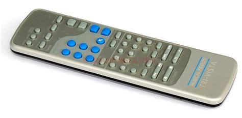 musical fidelity sacd remote control camaross audio hifi